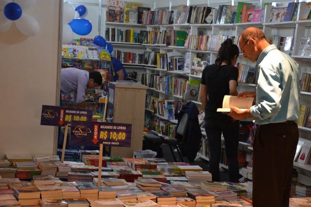 Feira-do-Livro-Catuai-1024x683