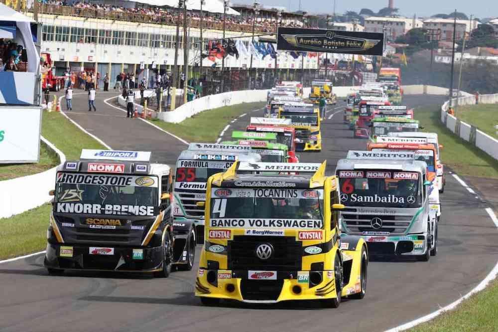 Treinos-da-Truck-começam-nesta-quinta-em-Londrina-taroba-londrina-