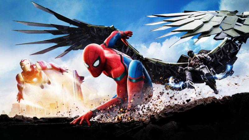 homem-aranha-de-volta-ao-lar-critica-03-800x450