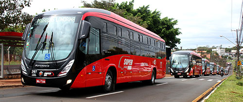 superbus.V2