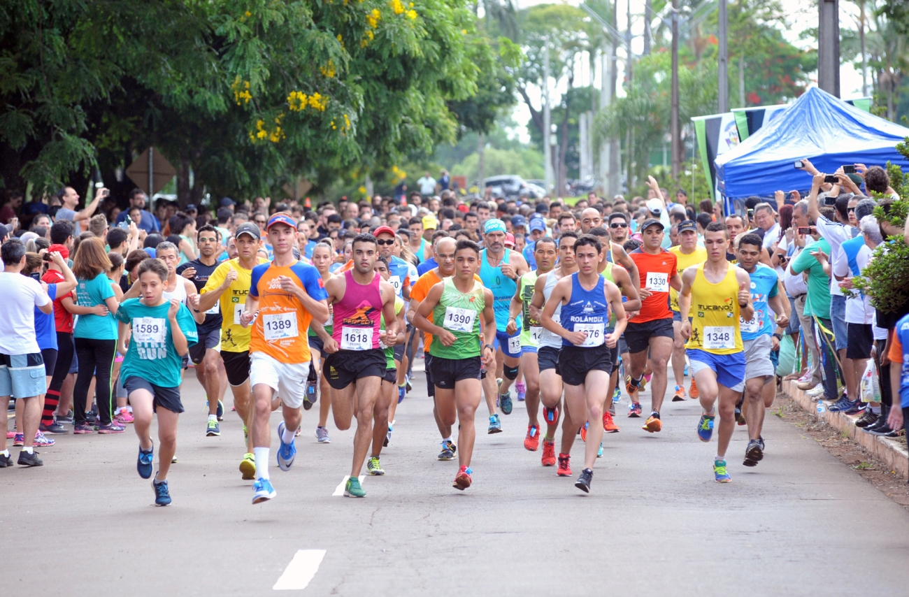 1-9-2017-g-corrida