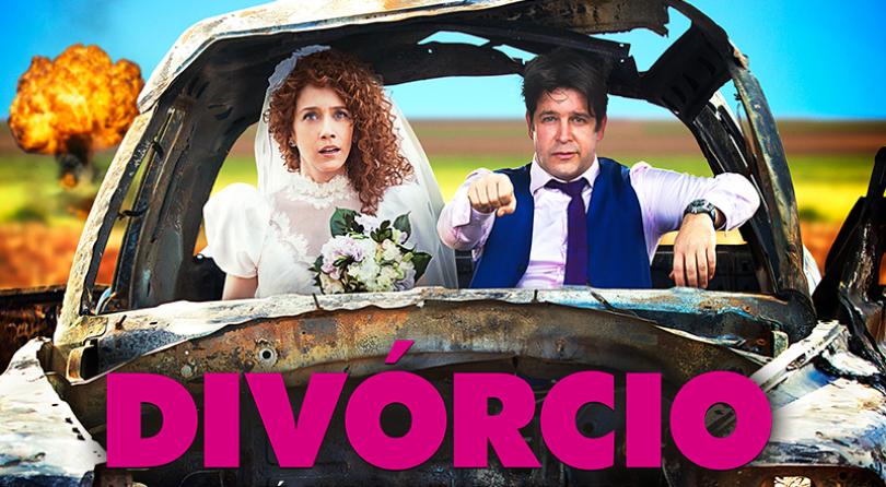 divorcio-810x446_c