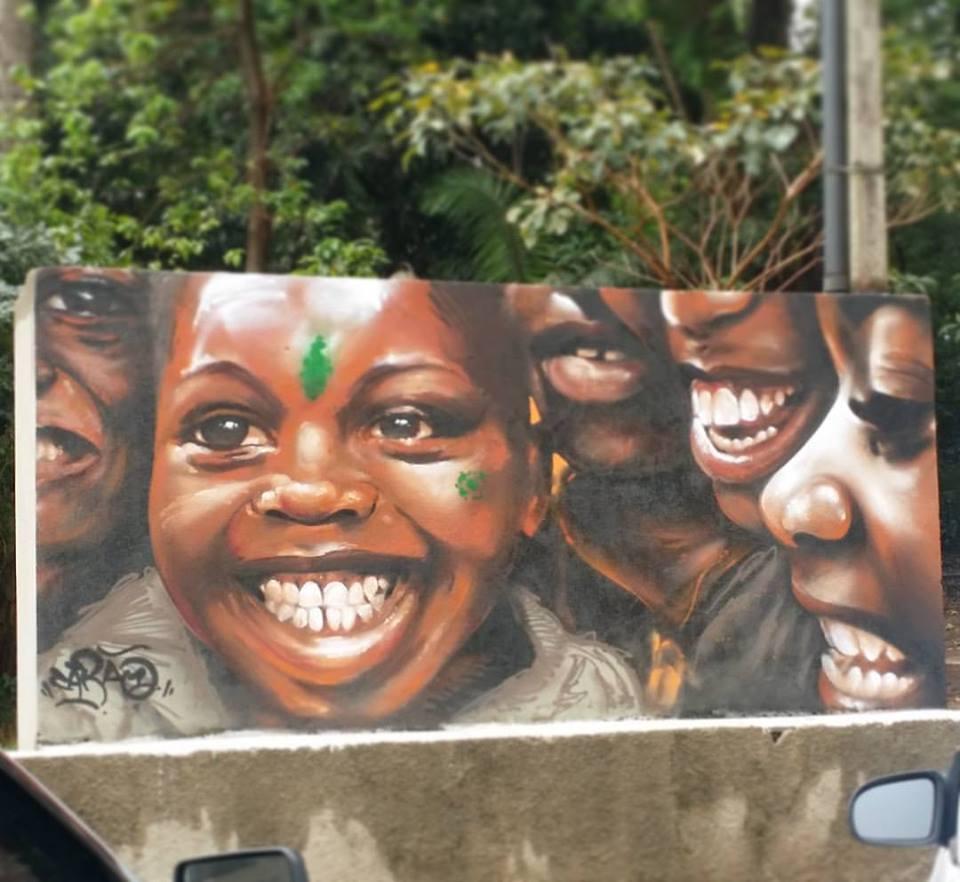 graffiti_graffite_carao_capstyle_artederua_artedelacalle_streetart_africa_tribal_spraycan_onlyspraycan_londrina_parana_negroelindo_enegrecer-53