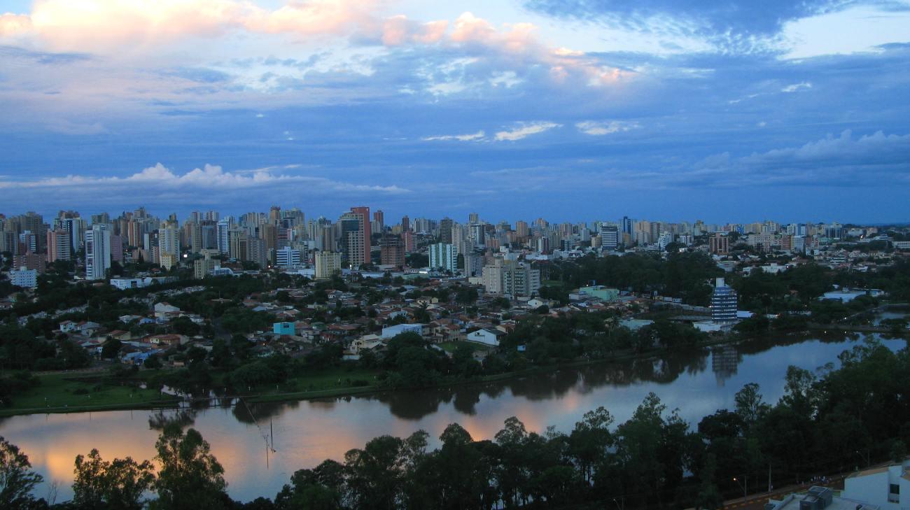 Lago_Igapó_-_Londrina