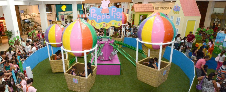 2017_crianças_pepa-pig-shopping-abc-1170x480