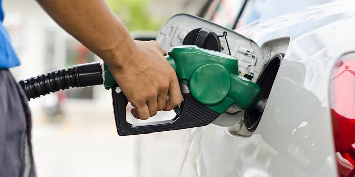 gasolina-velha