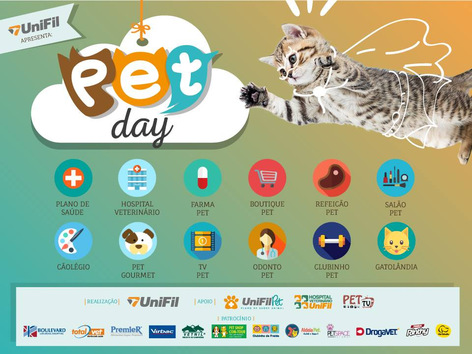 pet-day-unifil-londrina-evento (1)