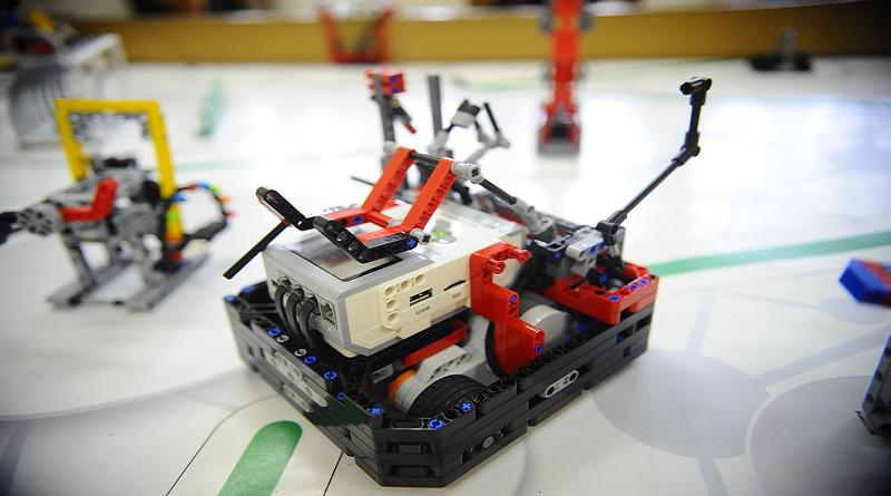 Robótica_Lego_em_Arcoverde