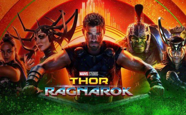 Thor-Ragnarok-banner