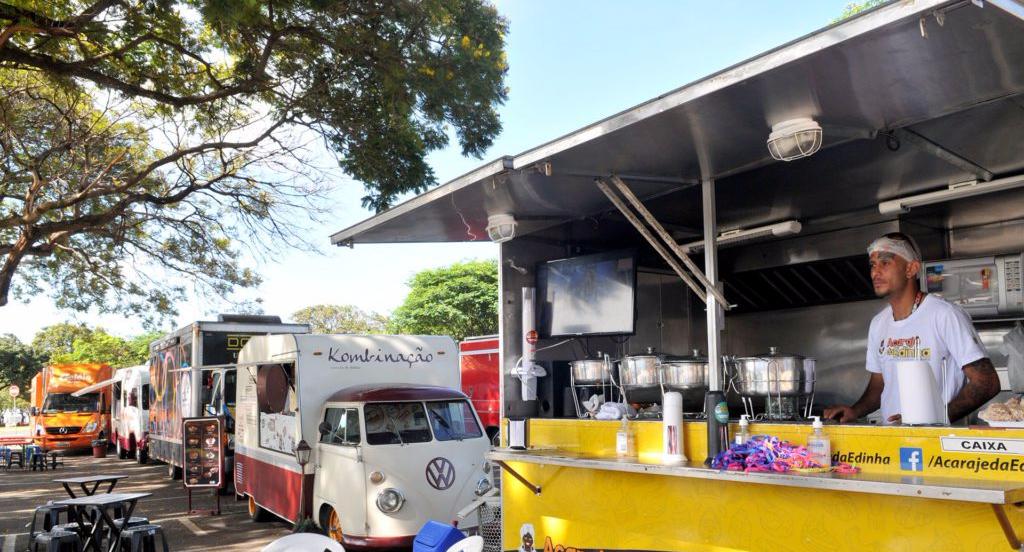 food-truck2