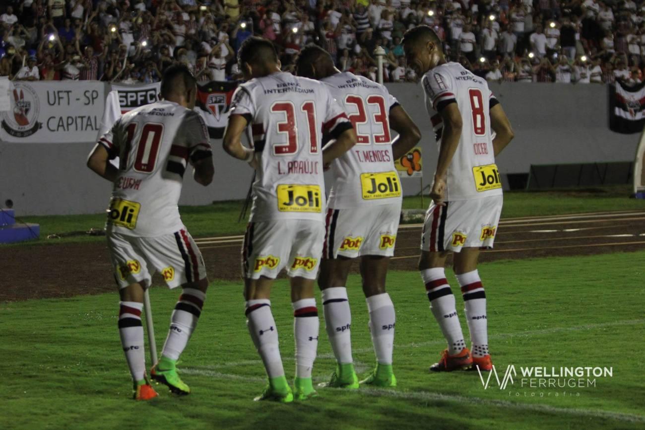São-Paulo-x-PSTC-Estádio-do-Café-Foto-Wellington-Ferrugem
