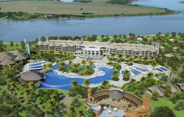 hard-rock-hotel-paraná-malui-resort-foto-divulgação-600x383