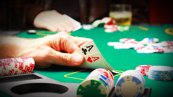 TS-19585-SEO-PokerStrategy_600x338-NewTeaserImage_1448283814836_tcm1530-264504