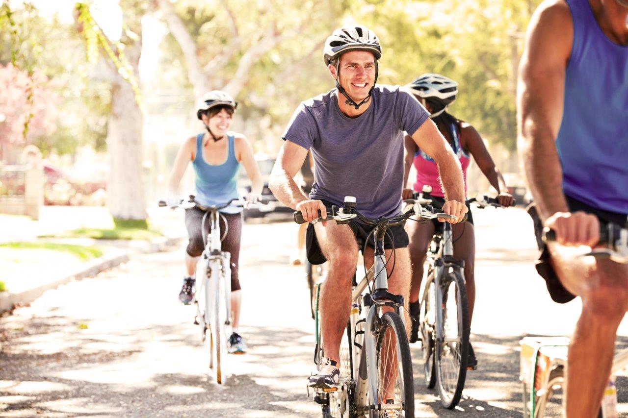 passeio-ciclístico-primavera-atibaia