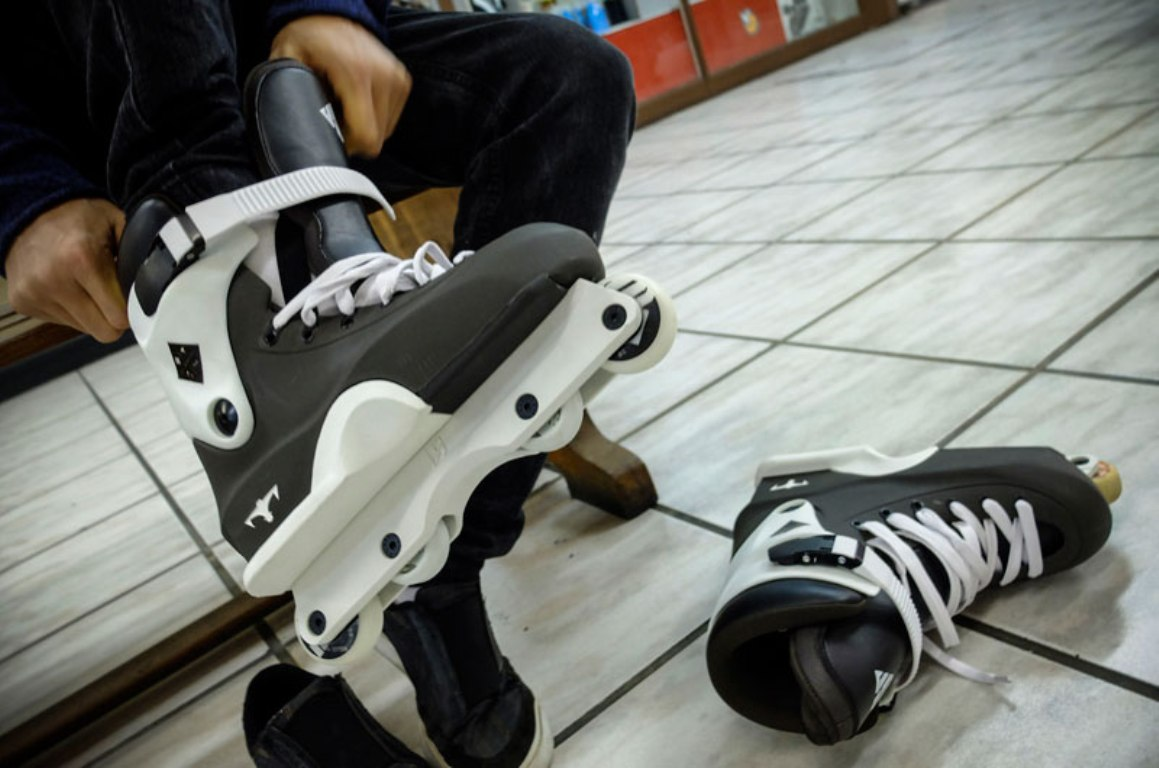 Rolling-Sports-TA-ROLANDO_-PATINS_005_Baixa_renejr
