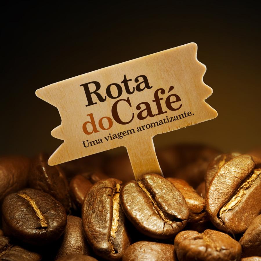 Rota_Cafe-Blog-10cm-Frente1