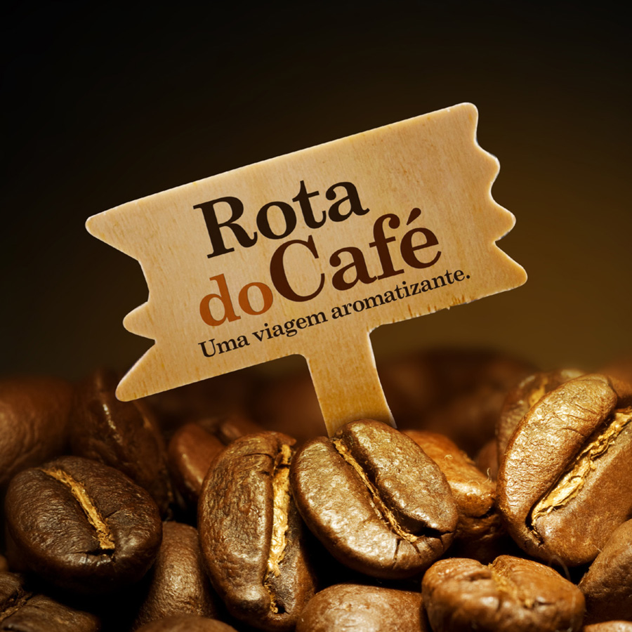 Rota_Cafe-Blog-10cm-Frente1