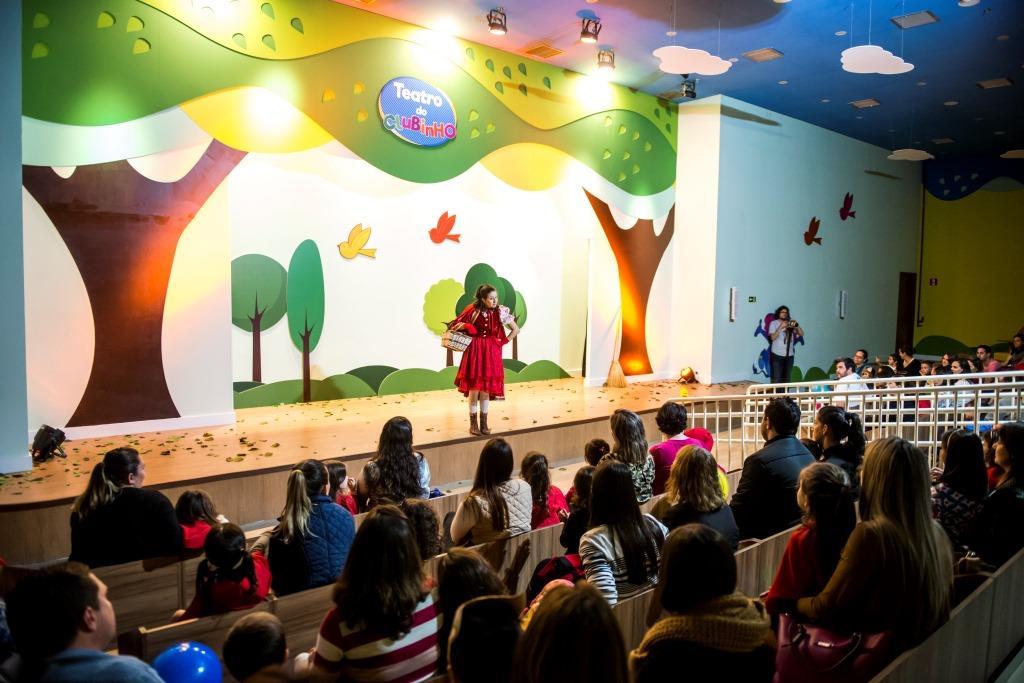 Teatro_do_Clubinho_LNS