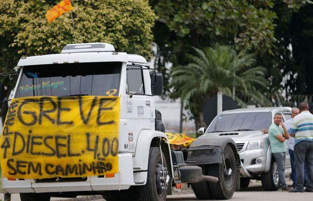 csm_protesto-caminhoneiros-nacional_c0137c38ec