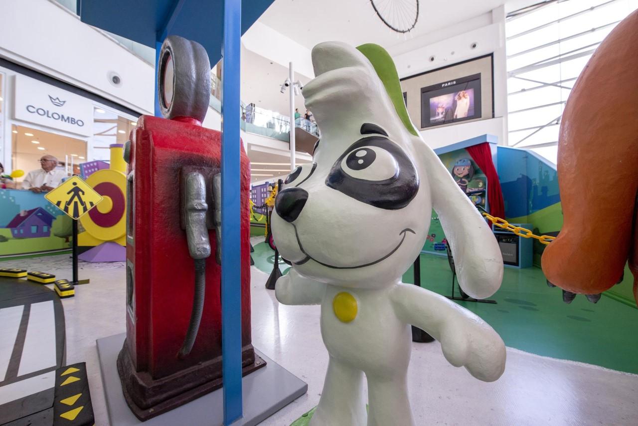 thumbnail_Discovery Kids_26589 (Copy)