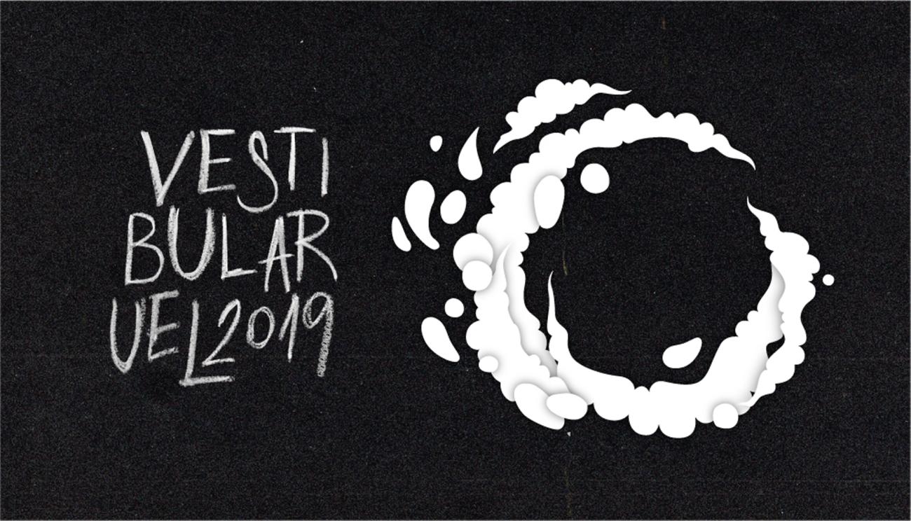 16-7-2018-g-vestibular
