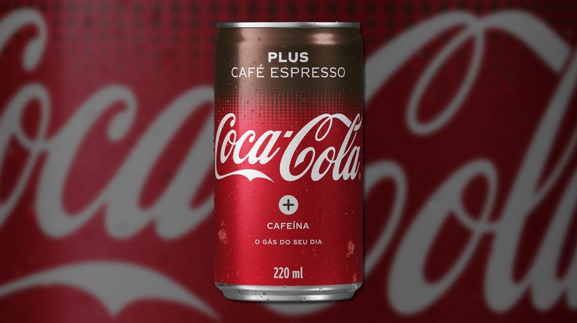 coca_cafe_plus