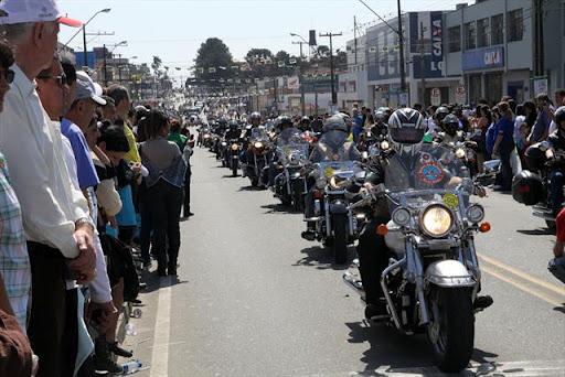 Desfile-Pinheirinho-2011