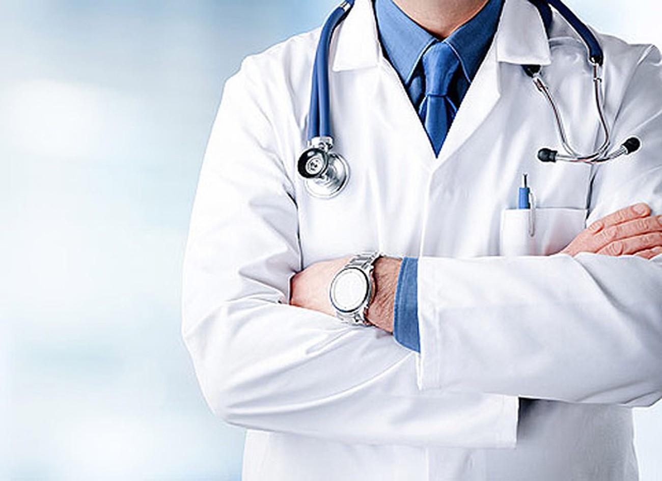 11-9-2018-g-medico