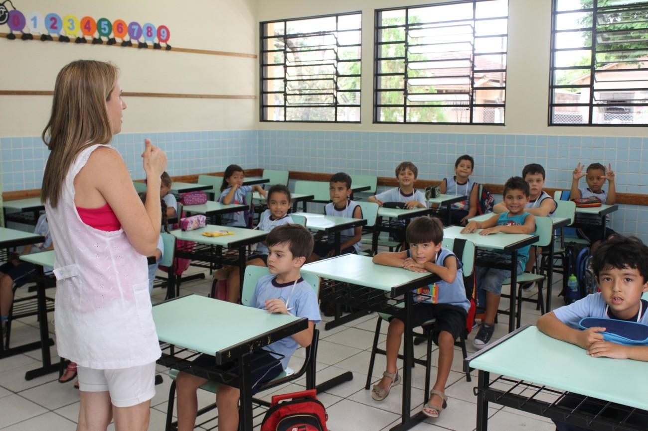 escola-municipal-londrina-2