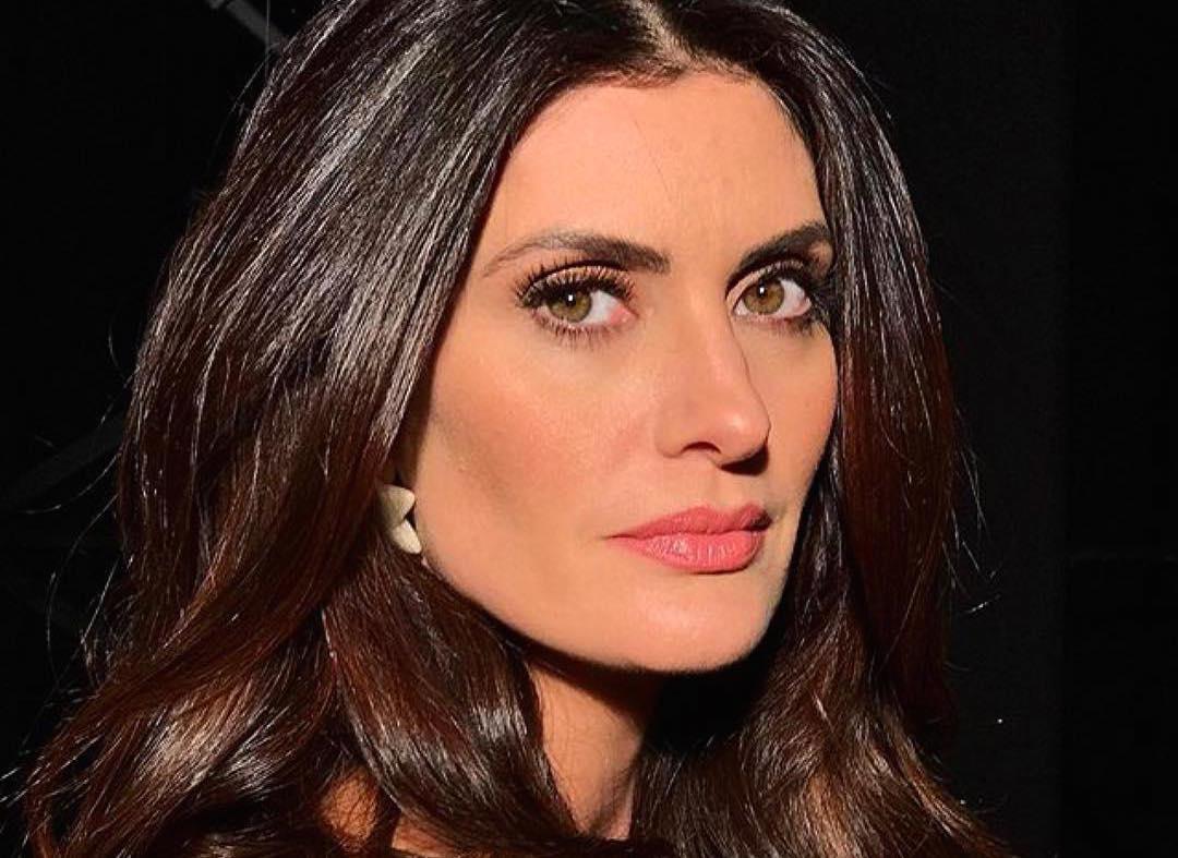 isabella_fiorentino-dicas_cabelo.jpg