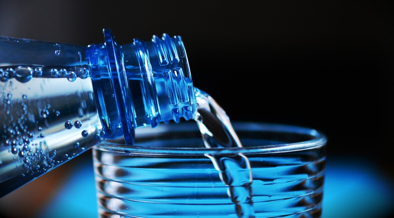 thumbnail_beber água