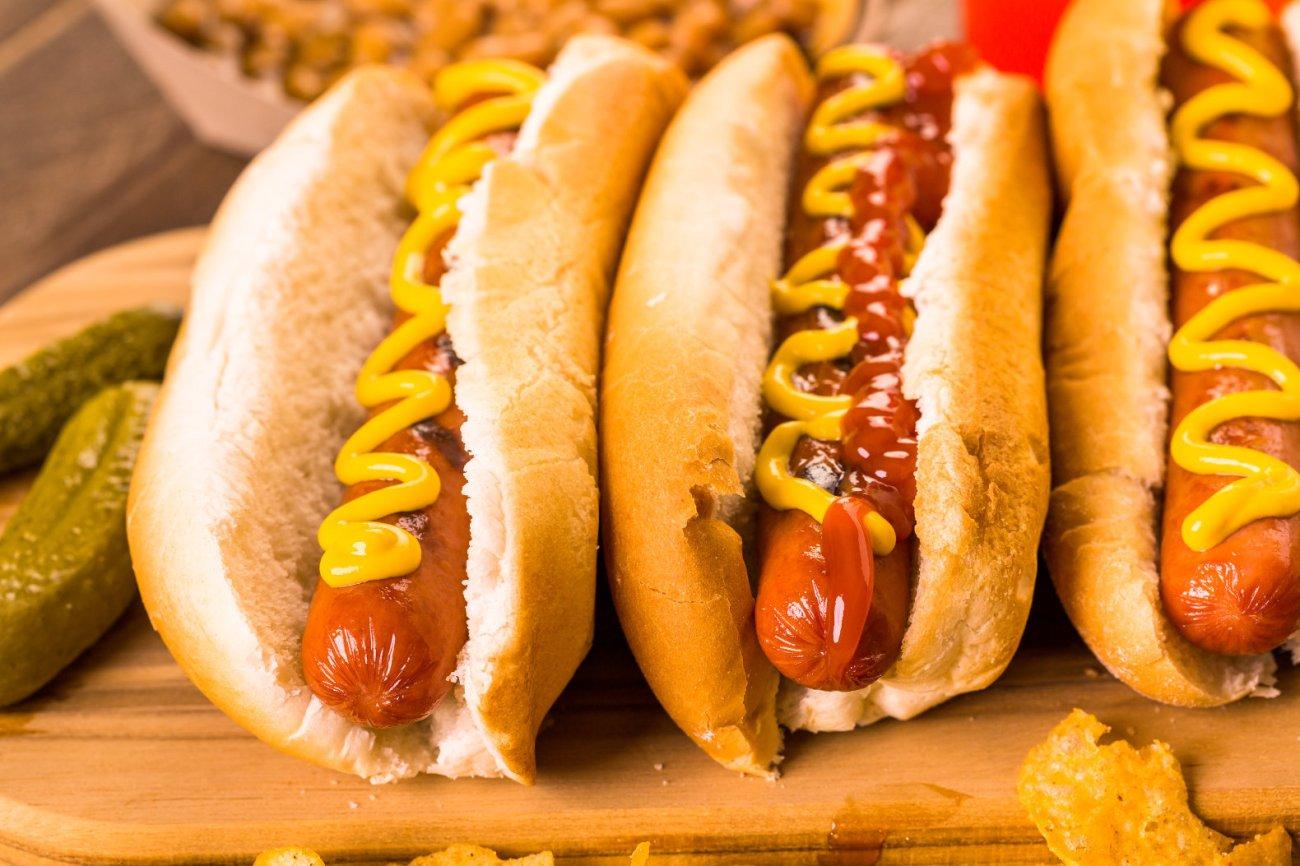 hot-dogs-in-chennai1