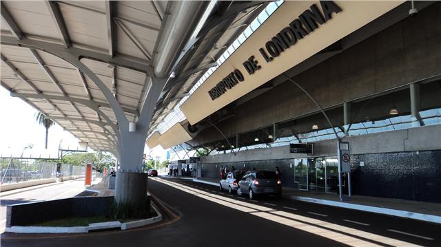 Aeroporto-de-Londrina_Google-Images