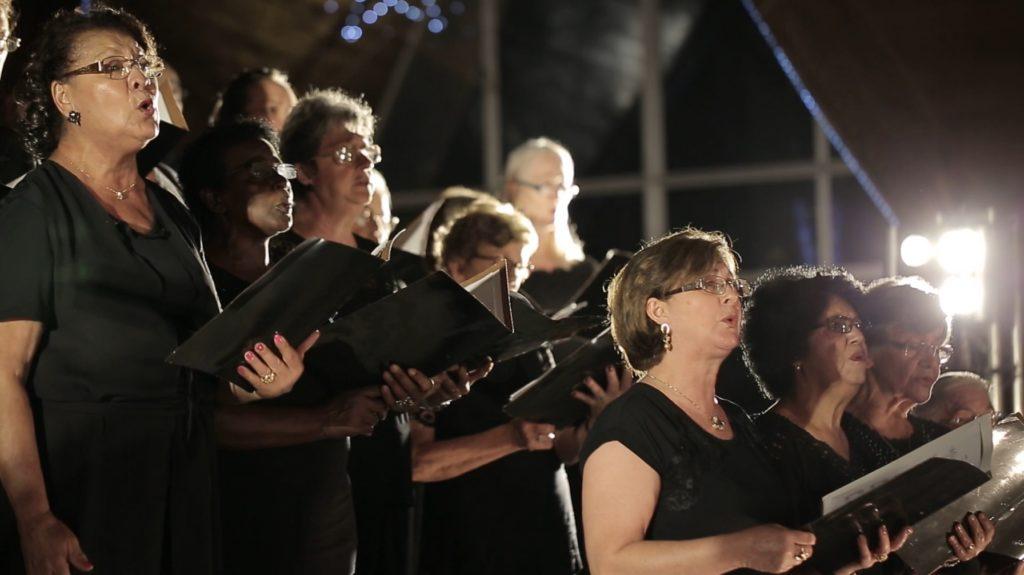 concerto-de-natal-2018-1-1024x575