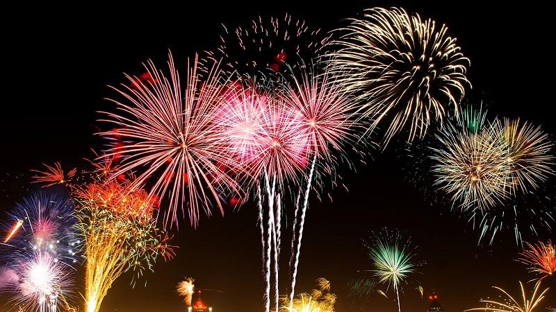 prefeitura-sao-paulo-proibe-fogos-artificio-barulhentos-conexao-planeta