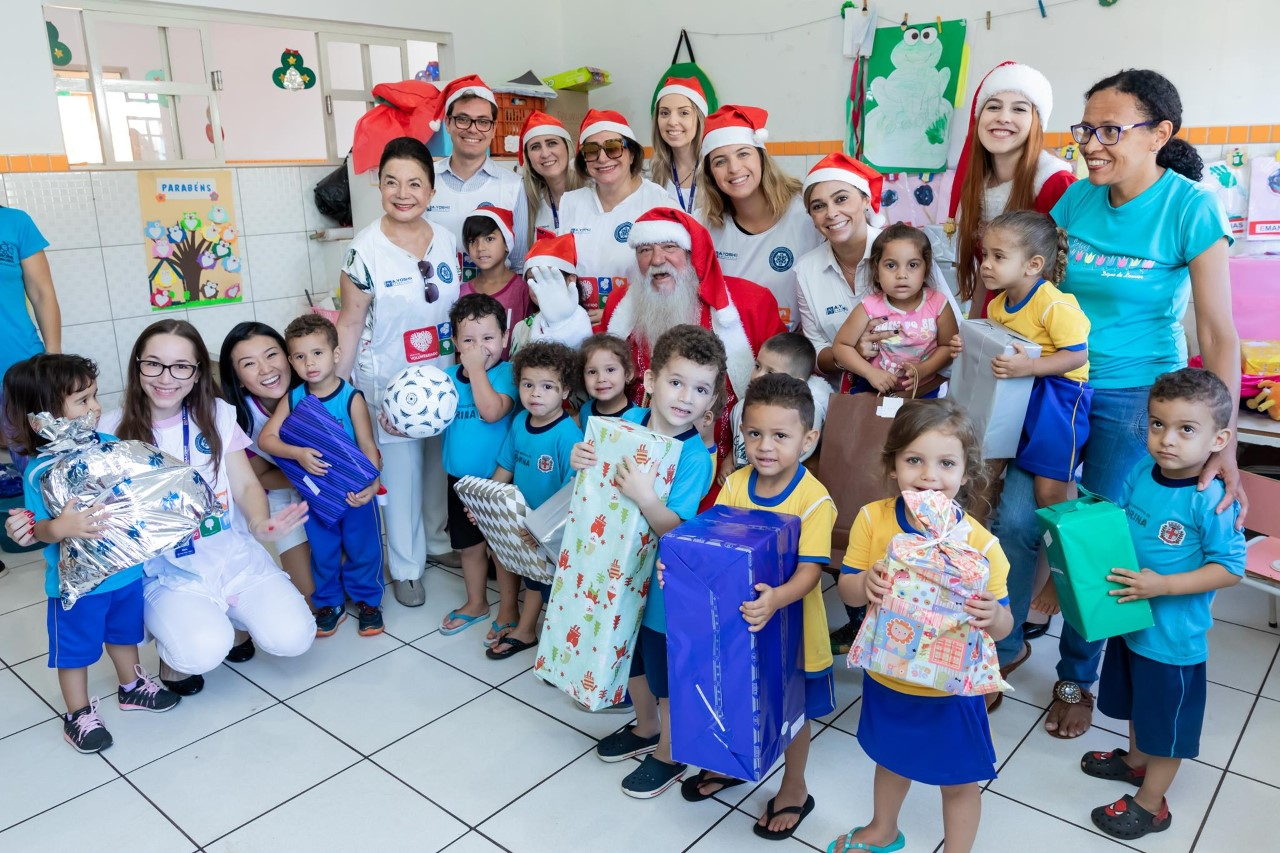 thumbnail_Entregas de Natal 2018-16 (Copy)