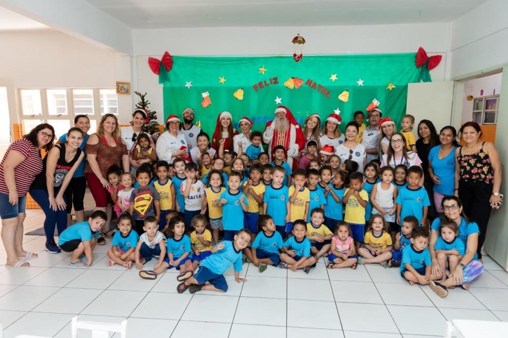 thumbnail_Entregas de Natal 2018-26 (Copy)