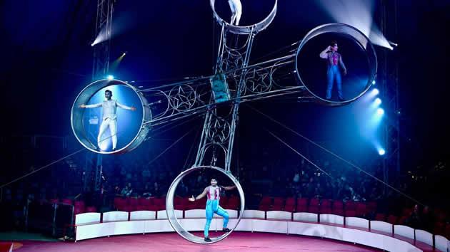 circo-3