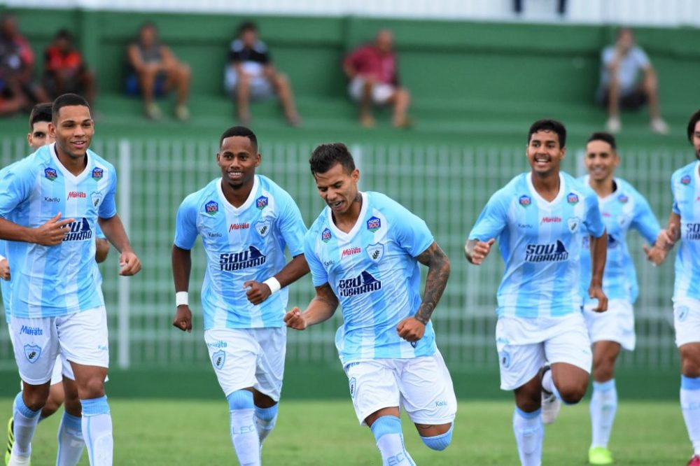 Londrina-Esporte-Clube-1024x683