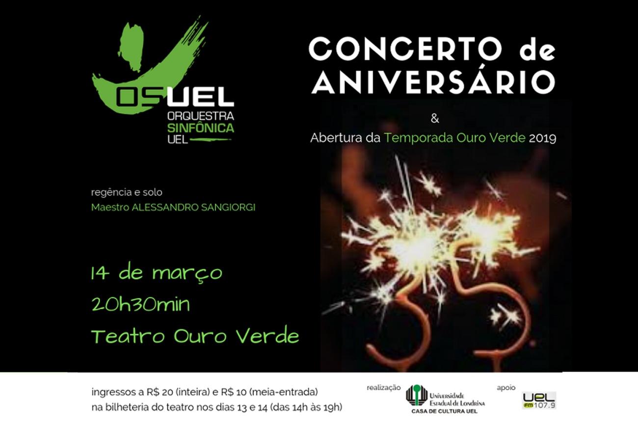 11-3-2019-g-osuel