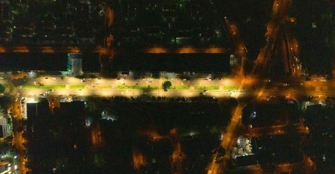 sercomtel-iluminação-LED-foto-wilson-vieira-p