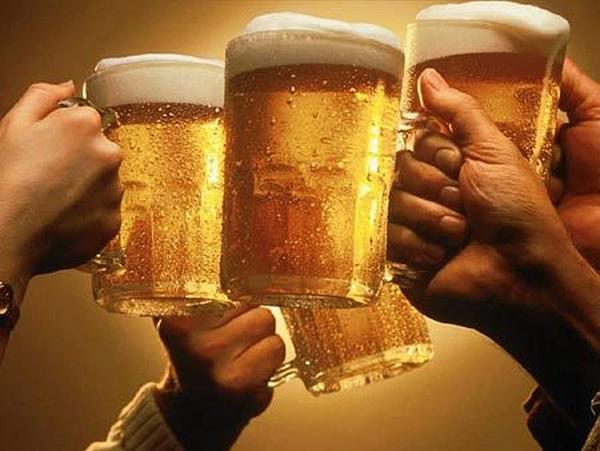 2217202791-cerveja-1