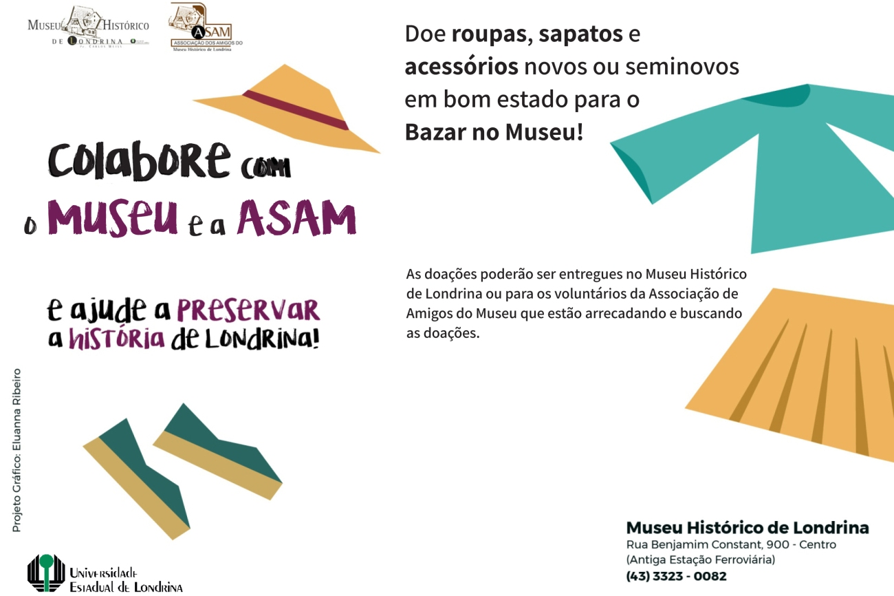 CARTAZETE BAZAR MUSEU.cdr