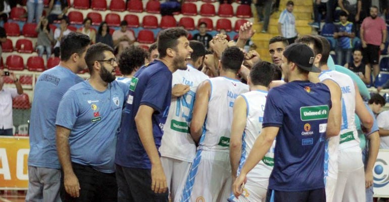 basketball-DIVULGAÇÃO-2
