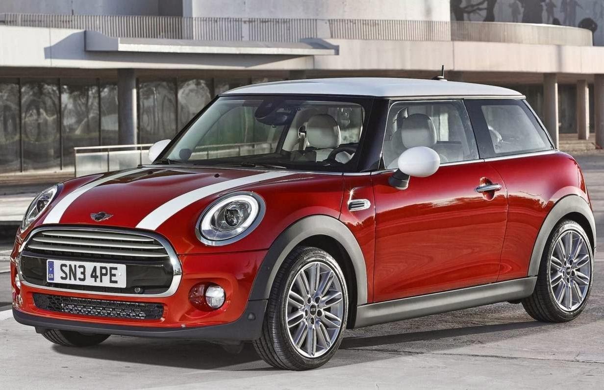 Mini-Cooper-2015-vermelho