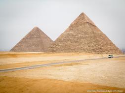 Piramides (39) (Copy)