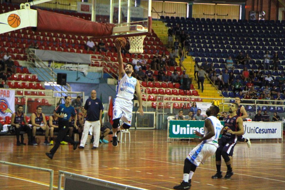 Robson-Vilela-Londrina-Unicesumar-Basketball-960x640