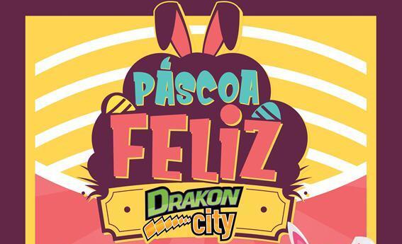 thumbnail_PROGRAMAÇÃO PÁSCOA DRAKON CITY