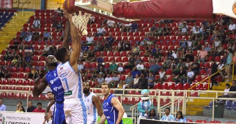 Basquete-ROBSON-VILELA-Londrina-Unicesumar-Basketball-P