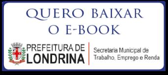 botao_e_book